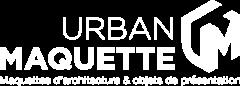 Urban Maquette